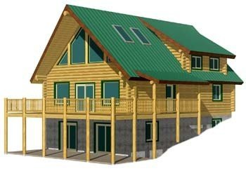 LOG CABIN KITS - plans models prices | Lazarus Log Homes on luxury ranch home plans, ponderosa ranch house floor plans, ranch style home, ranch home plans with loft, 1-story log home plans, small log home plans, victorian house floor plans, country home floor plans, ranch luxury floor plans, ranch house designs floor plans, ranch style house plans, log modular home floor plans, golden eagle log home plans, energy efficient house floor plans, morton building home floor plans, simple small house floor plans, modular ranch floor plans,