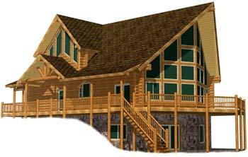 32x44 Yellowstone 3D Sntek 350