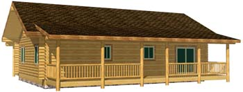 RANCH Style Log Homes all on one floor some lofts ... on 26x28 floor plans, 24x42 floor plans, 24 x 40 house floor plans, modular home floor plans, 24x30 floor plans, 18x24 floor plans, 24x36 floor plans, 22x30 floor plans, 28x40 floor plans, 40 x 50 floor plans, 24x40 floor plans, arcade floor plans, 11x17 floor plans, 26x36 floor plans, 26x44 floor plans,